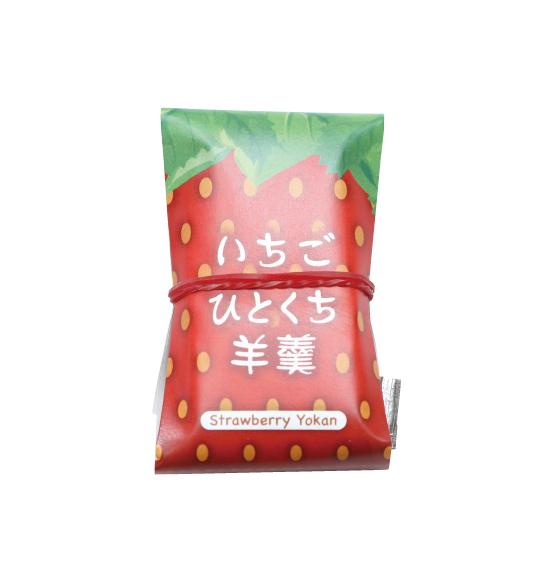 丸鈴製菓コラボ